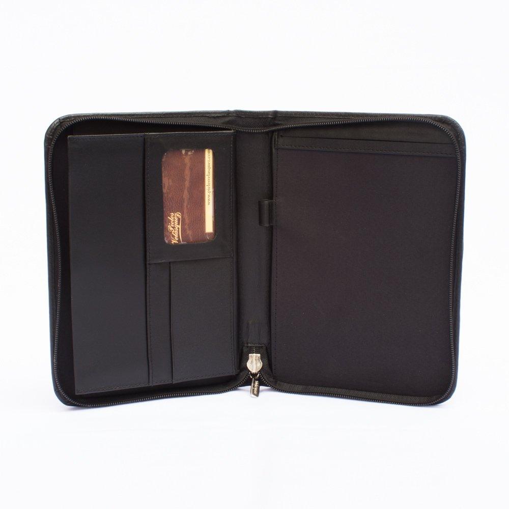 Cartapacio A5 con Bolsillo para Tablet